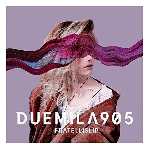 """""""Duemila905"""" il nuovo singolo dei FRATELLISLIP!"""