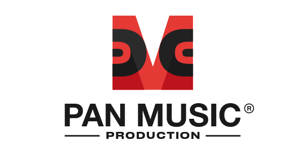 Pan Music Production