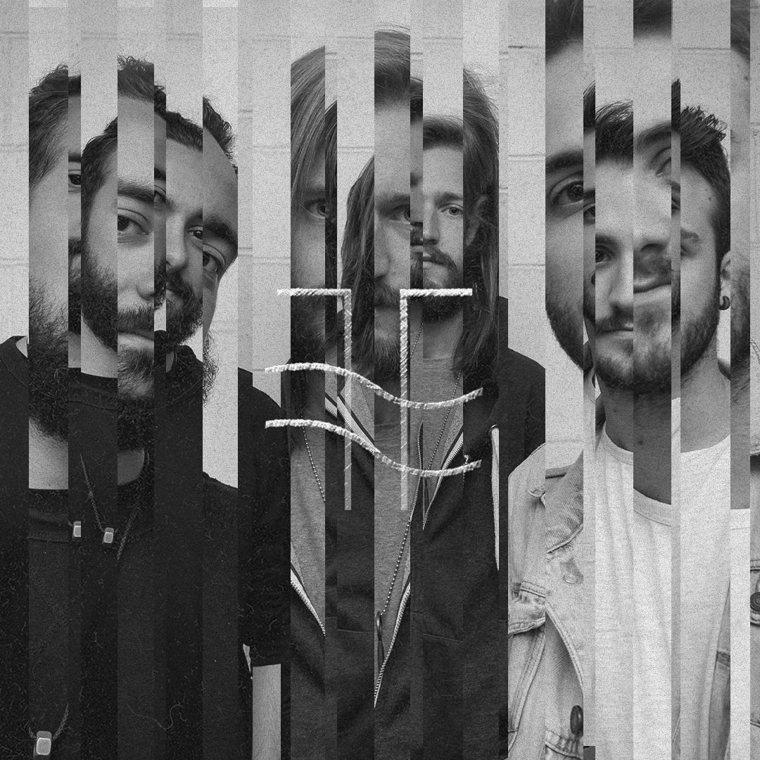 """""""CROCIATE"""" il nuovo singolo degli Atlante"""