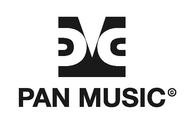 Pan Music Production
